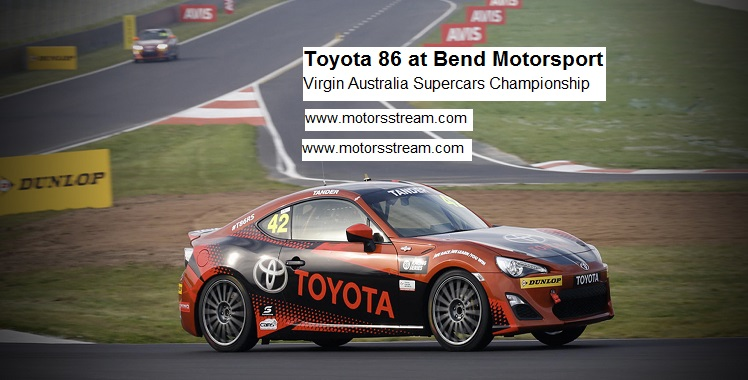 live-toyota-86-at-bend-motorsport