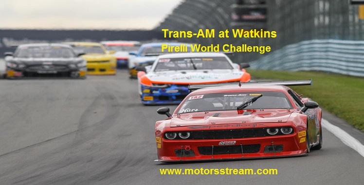 live-trans-am-at-watkins