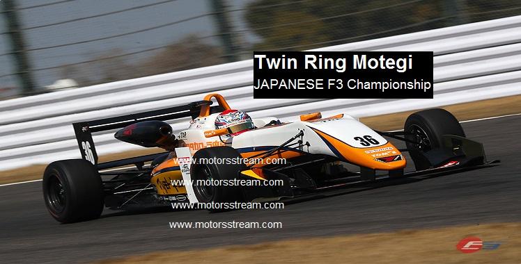 live-twin-ring-motegi-f3-race