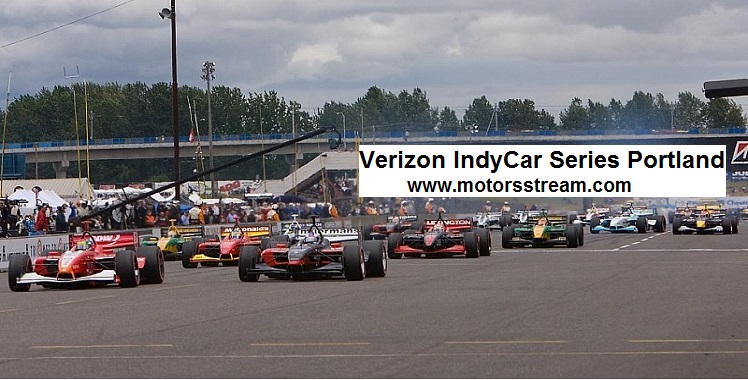 live-verizon-indycar-series-in-portland