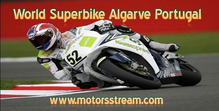 live-world-superbike-algarve