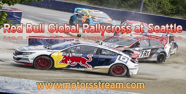 live-stream-grc-seattle