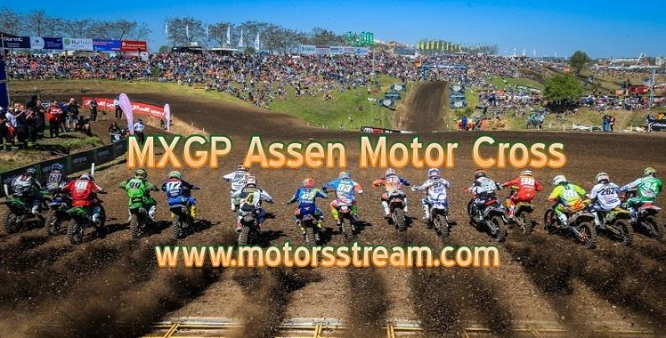 live-stream-mxgp-assen