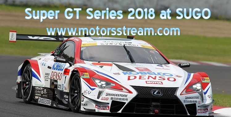 live-streaming-super-gt