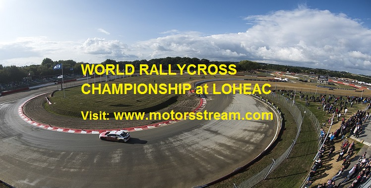 live-streaming-world-rallycross-at-loheac