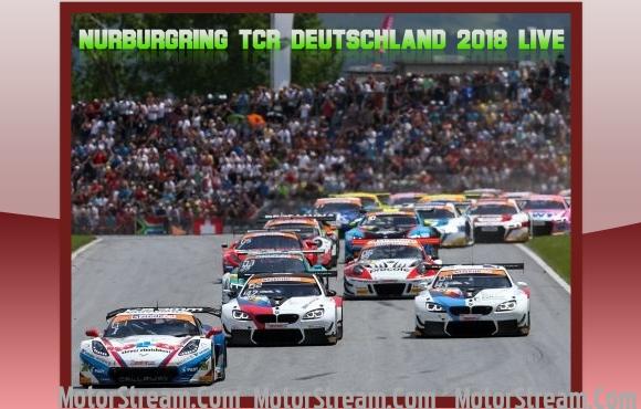 nurburgring-tcr-deutschland-2018-live-online