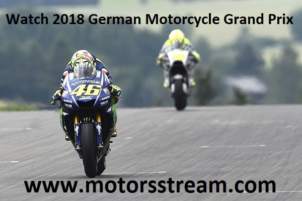 watch-2018-german-motorcycle-grand-prix