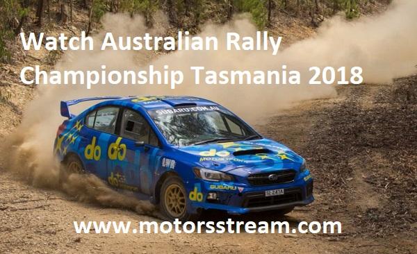 watch-australian-rally-championship-tasmania-2018