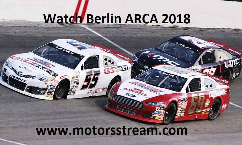 watch-berlin-arca-2018