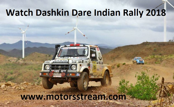 watch-dashkin-dare-indian-rally-2018