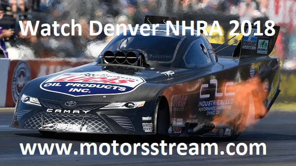 watch-denver-nhra-2018