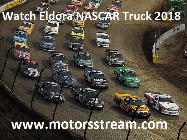 watch-eldora-nascar-truck-2018