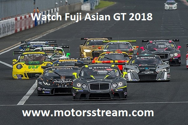 watch-fuji-asian-gt-2018