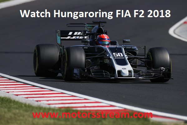 watch-hungaroring-fia-f2-2018