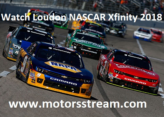 watch-loudon-nascar-xfinity-2018
