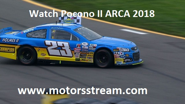 watch-pocono-ii-arca-2018