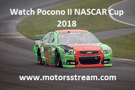 watch-pocono-ii-nascar-cup-2018