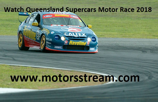 watch-queensland-supercars-motor-race-2018