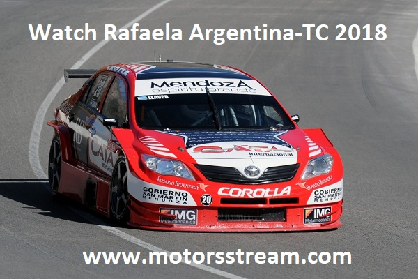 watch-rafaela-argentina-tc-2018