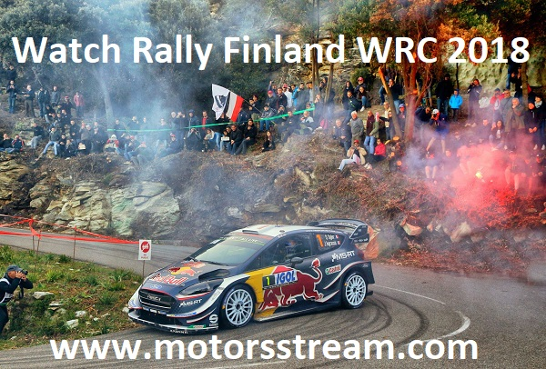 watch-rally-finland-wrc-2018