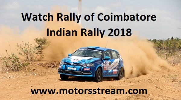 watch-rally-of-coimbatore-indian-rally-2018