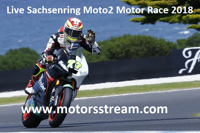 watch-sachsenring-moto2-motor-race-2018