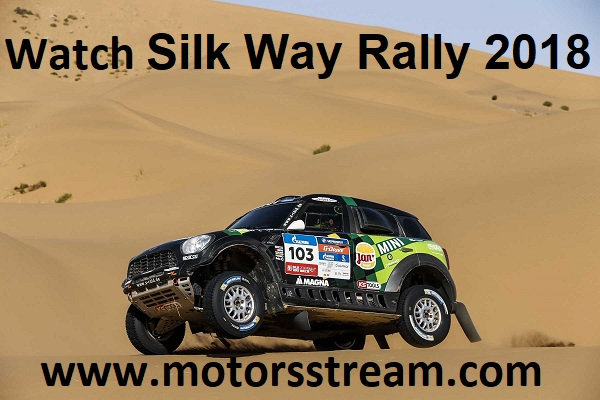 watch-silk-way-rally-2018