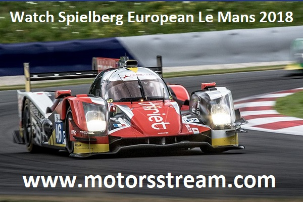 watch-spielberg-european-le-mans-2018