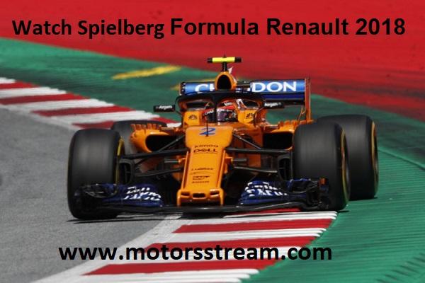 watch-spielberg-formula-renault-2018