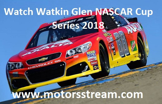 watch-watkin-glen-nascar-cup-series-2018