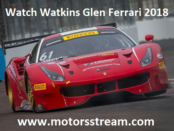 watch-watkins-glen-ferrari-2018