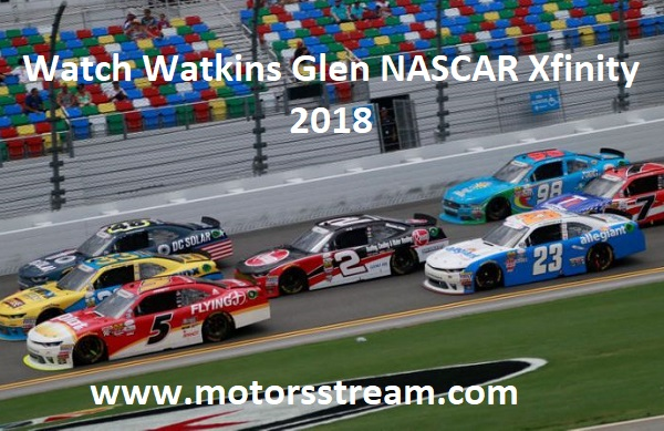watch-watkins-glen-nascar-xfinity-2018
