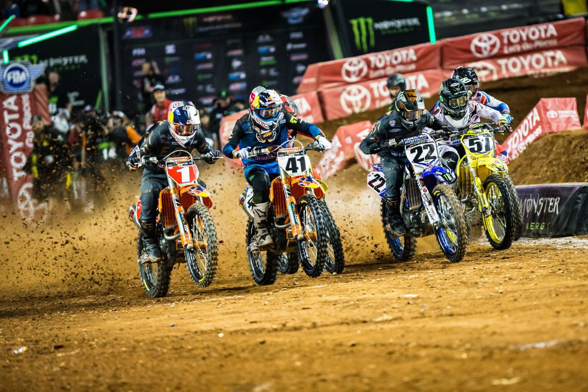 seattle-supercross-2018-live-stream