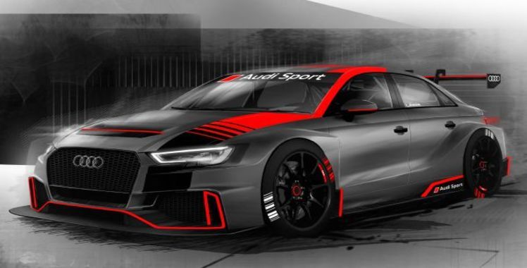 wtcc-became-wtcr-after-adopting-tcr-rules