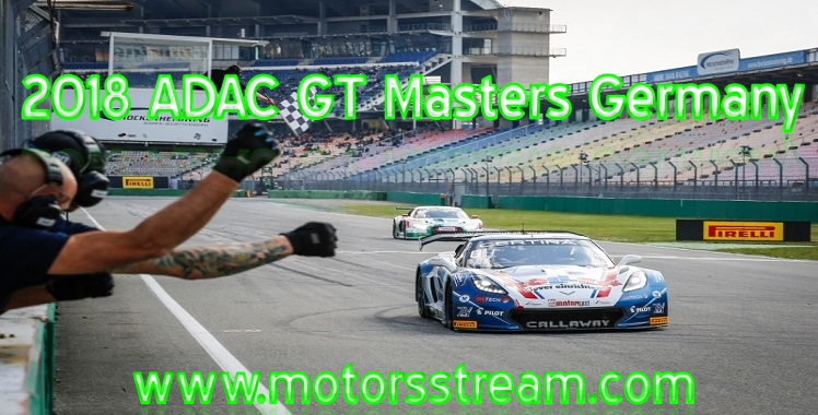 live-streaming-gt-masters-germany