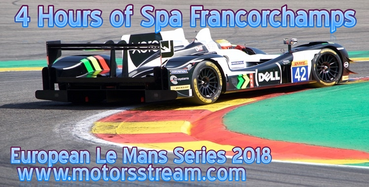live-streaming-4-hours-of-spa-francorchamps