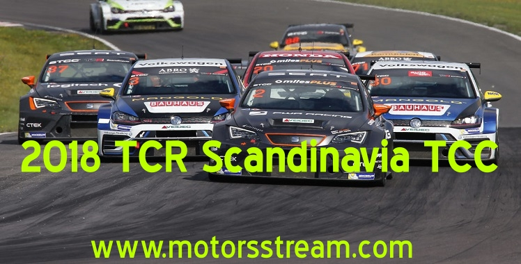 live-streaming-stcc-mantorp
