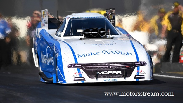 2018-jegs-route-66-nhra-nationals-live-stream