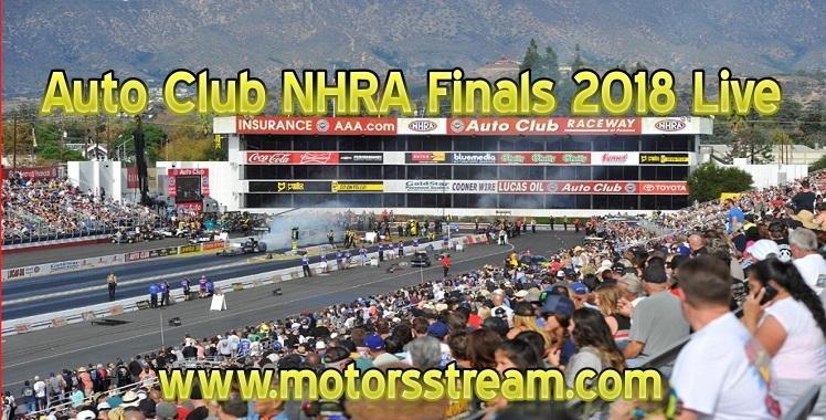live-streaming-auto-club-nhra-finals