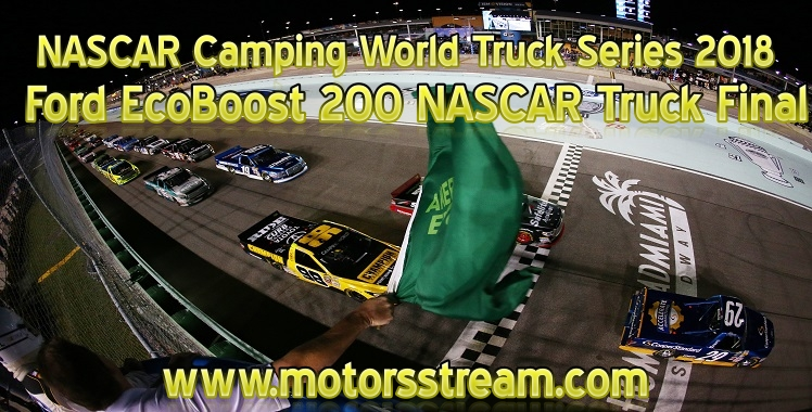 live-streaming-nascar-truck-final-2018