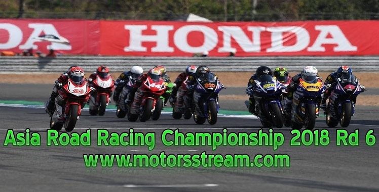 live-stream-asia-road-racing-rd-6