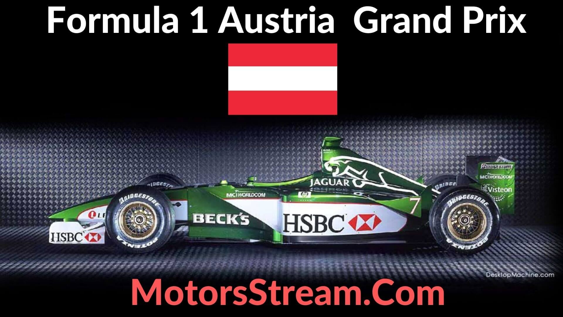 F1 Austria GP Live Stream 2021 | Race Replay
