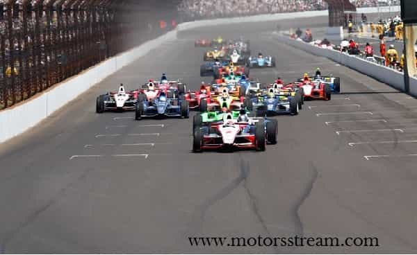 indianapolis-500-race-live