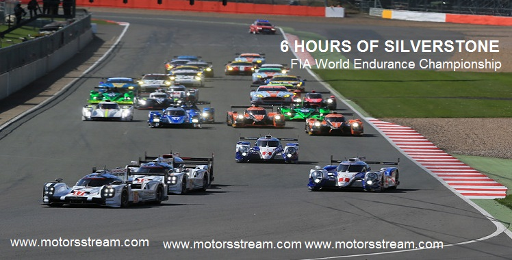 live-6-hours-of-silverstone-2018