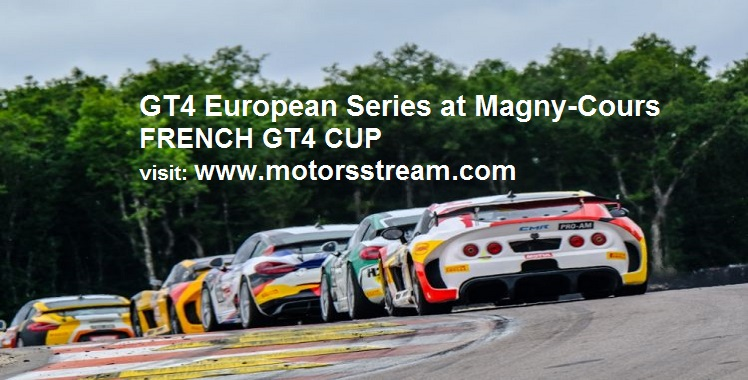 live-gt4-european-series-at-magny-cours