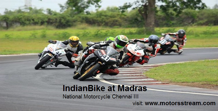live-indianbike-at-madras