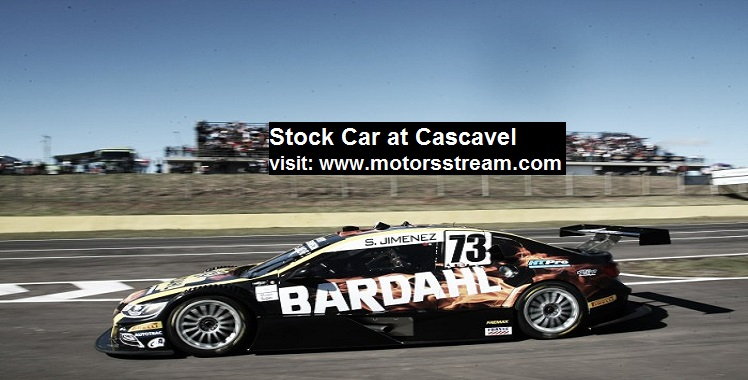 live-stock-car-at-cascavel