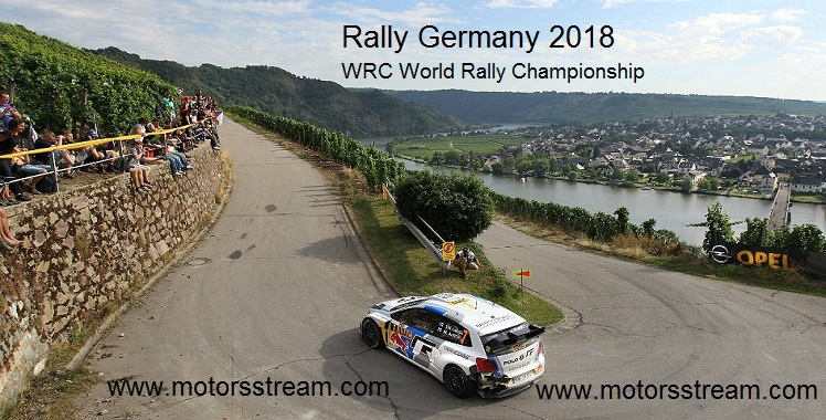 rally-germany-live-2018