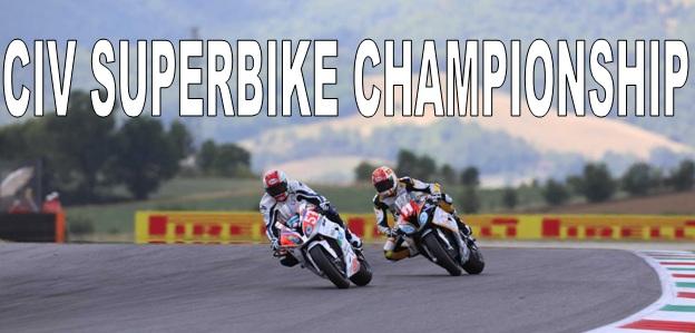CIV Superbike Championship
