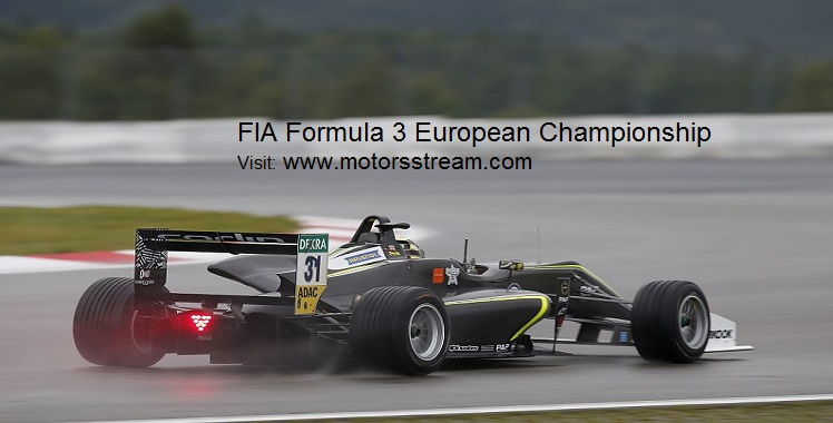 live-fia-f3-at-nurburgring